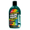 """COLOR MAGIC""PLUS,VERDE SCURO 500ML"