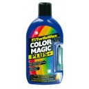 """COLOR MAGIC""PLUS,BLU SCURO 500ML"