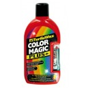 """COLOR MAGIC""PLUS,ROSSO,500ML"
