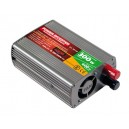 POWER INVERTER 300W 24 a 220V SPUNTO 600W ROHS