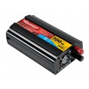 POWER INVERTER 700W 24 a 220V  SPUNTO 1400W ROHS