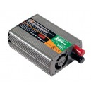 POWER INVERTER 300W 12 a 220V  SPUNTO 600W ROHS