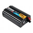 POWER INVERTER 700W 12 a 220V  SPUNTO 1400W ROHS