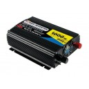 POWER INVERTER 1000W 12 a 220V  SPUNTO 2000W ROHS