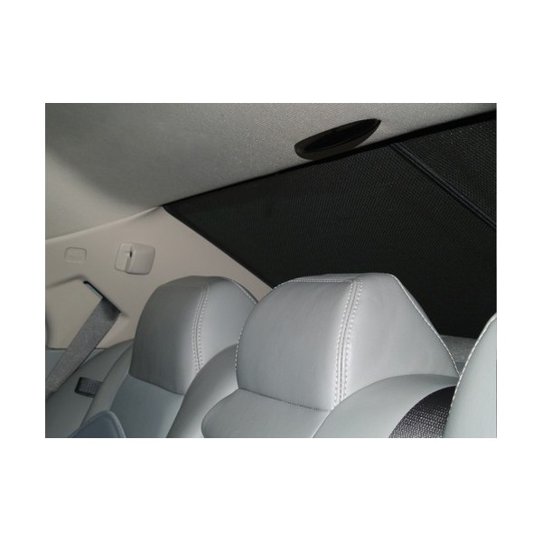 Tendine Privacy Parasole Volvo S60 10 00 8 10